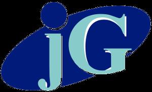 JG Mobiliario de baño